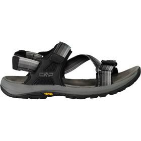 CMP Campagnolo Ancha Hiking Sandals Men, zwart